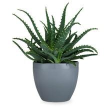 Rosendahl Design Group - Grand Cru Flower Pot