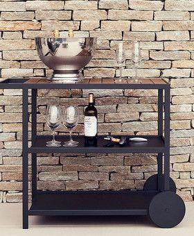StyleClub Kachel Sommerbar 01