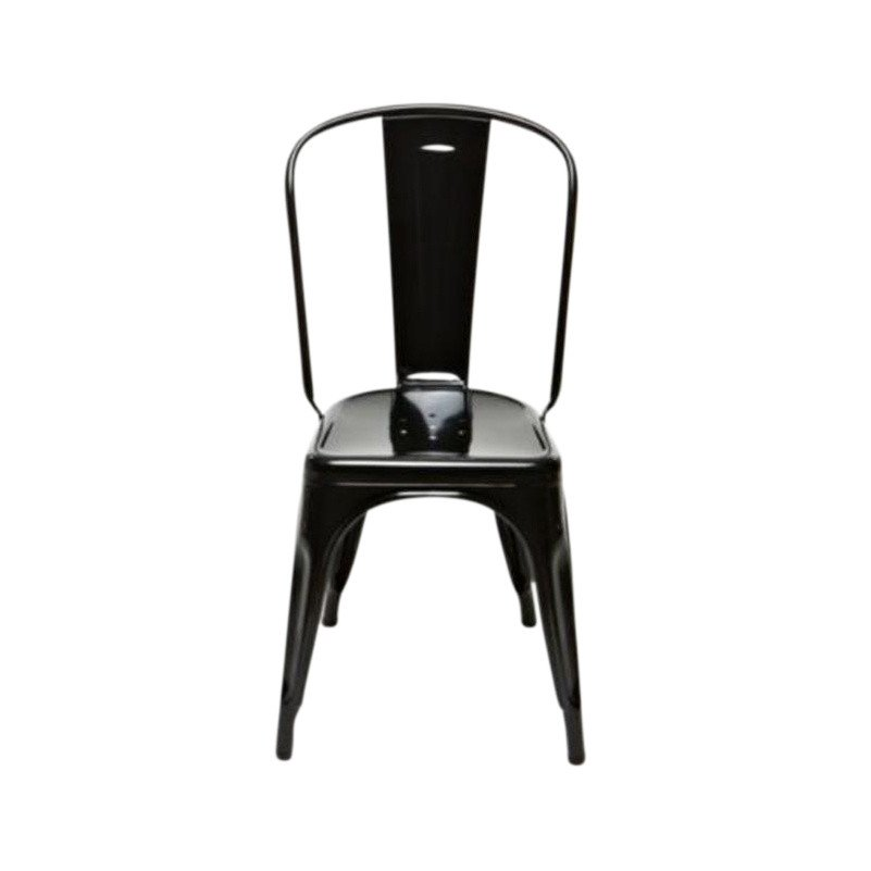 Exceptionnel TOLIX   TOLIX Chair A Indoor/Outdoor ...
