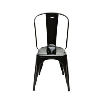 TOLIX   TOLIX Chair A Indoor/Outdoor ...