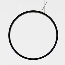 Artemide - Suspension d'exterieur LED O