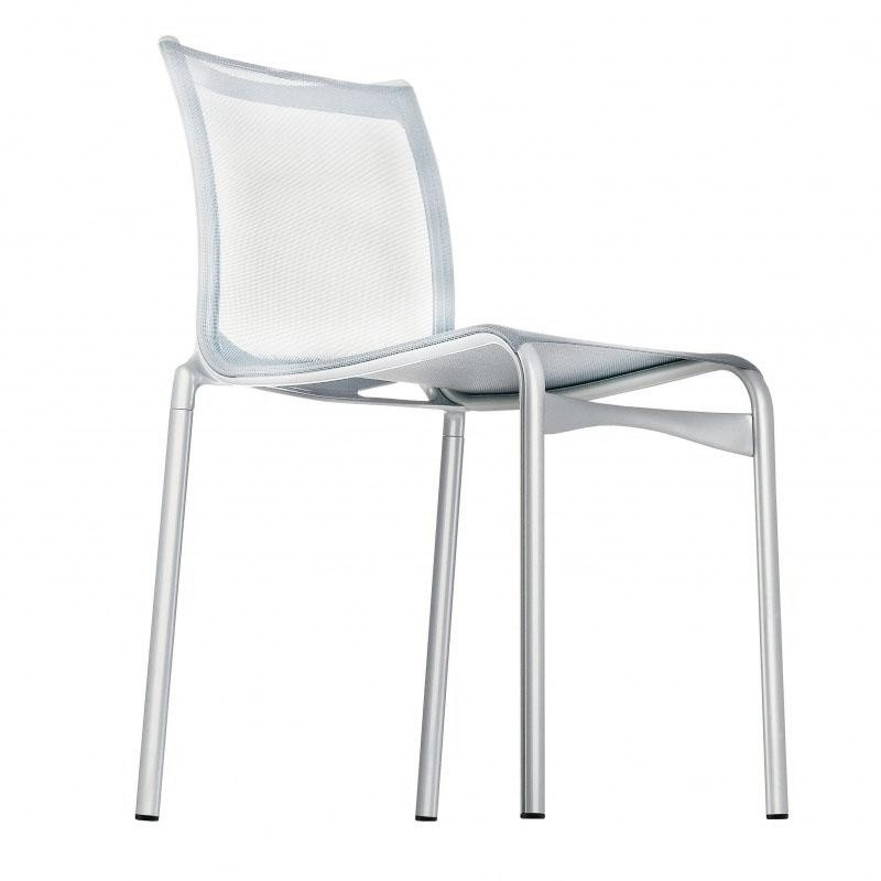Where To Buy Cheap Plastic Chairs Images Plastic Patio Chair Outdoor White Plastic Chair Outdoor