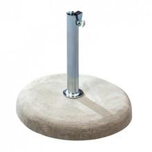 Jan Kurtz - Pied de parasol béton 35kg Stand