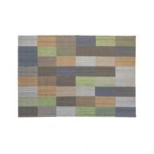 Nanimarquina - Blend 3 Wool Rug