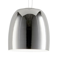 Prandina - Notte S7 Suspension Lamp