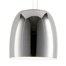Prandina - Notte S7 Suspension Lamp