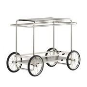 TECTA - Tecta M4R - Desserte/chariot à servir