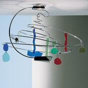 Artemide - Melissa Ceiling Lamp