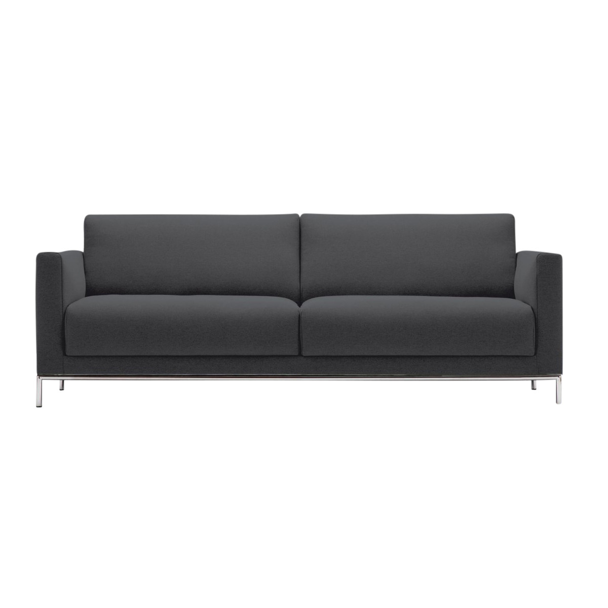rolf benz sofa freistil. Black Bedroom Furniture Sets. Home Design Ideas
