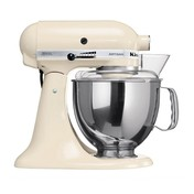 KitchenAid - KitchenAid Artisan 5KSM150 Küchenmaschine