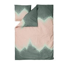 Normann Copenhagen - Sprinkle Bed Linen
