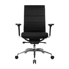 Wagner - ErgoMedic 100-4 Office Chair