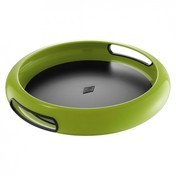 Wesco - Spacy Tray - lime green