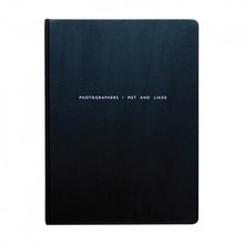 Donkey Products - The Jumbo Notebook Notizbuch
