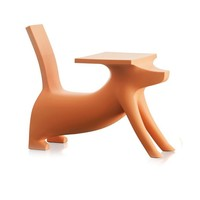 Magis - Magis LeChien Children table and chair