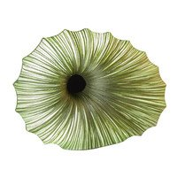 aqua creations - Viola Table Lamp/Floor Lamp
