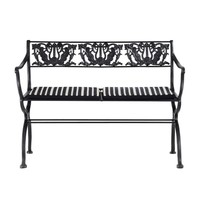 TECTA - Tecta D60-2 Schinkel Garden Bench