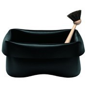 Normann Copenhagen - Washing up - Bassine et Brosse