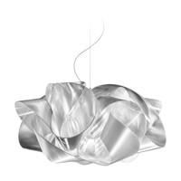 Slamp - Fabula Suspension Lamp