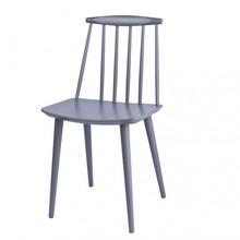 HAY - HAY J77 Chair