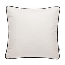 pappelina - pappelina Ray Cushion 44x44cm