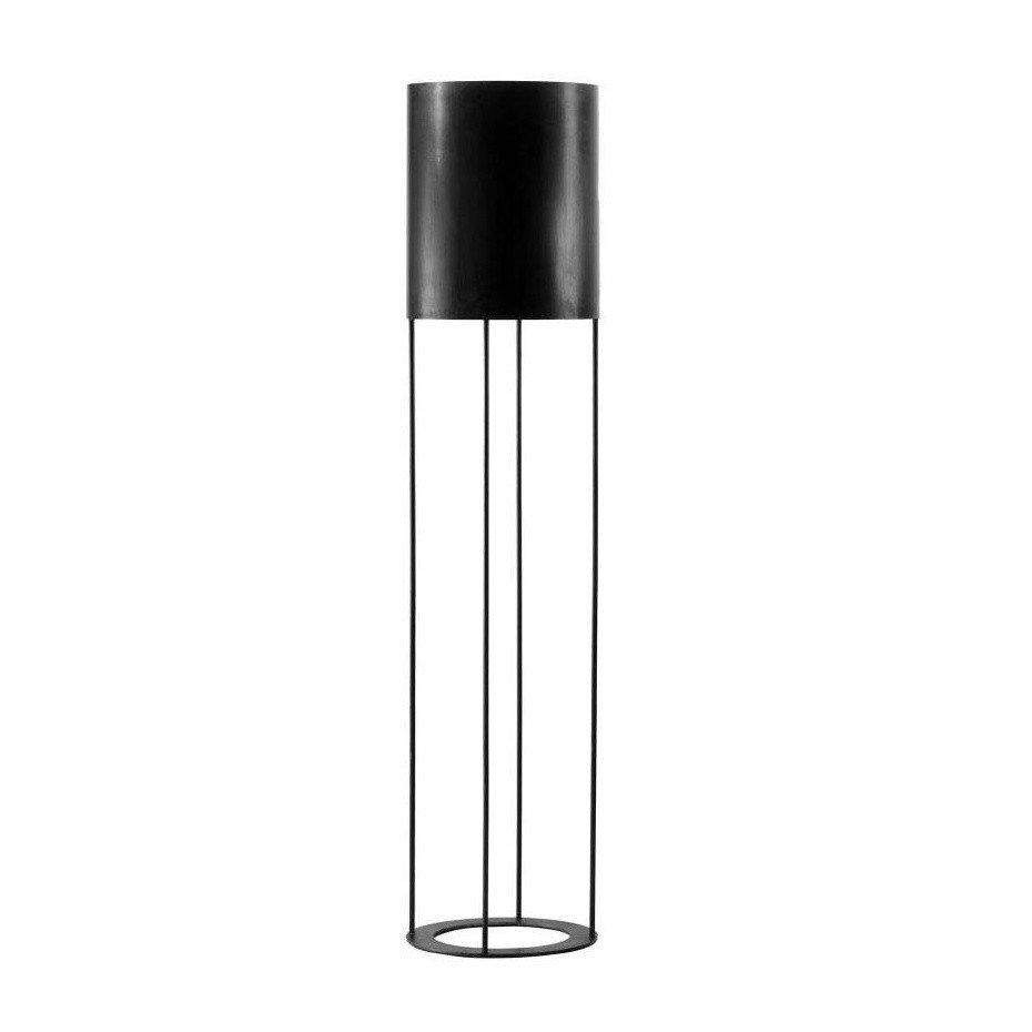 Istanbul Floor Lamp | Zeus | AmbienteDirect.com