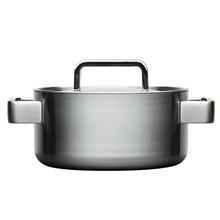 iittala - Tools Pot With Lid