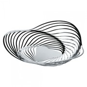 Alessi - Centre de table Trinity Ø43cm