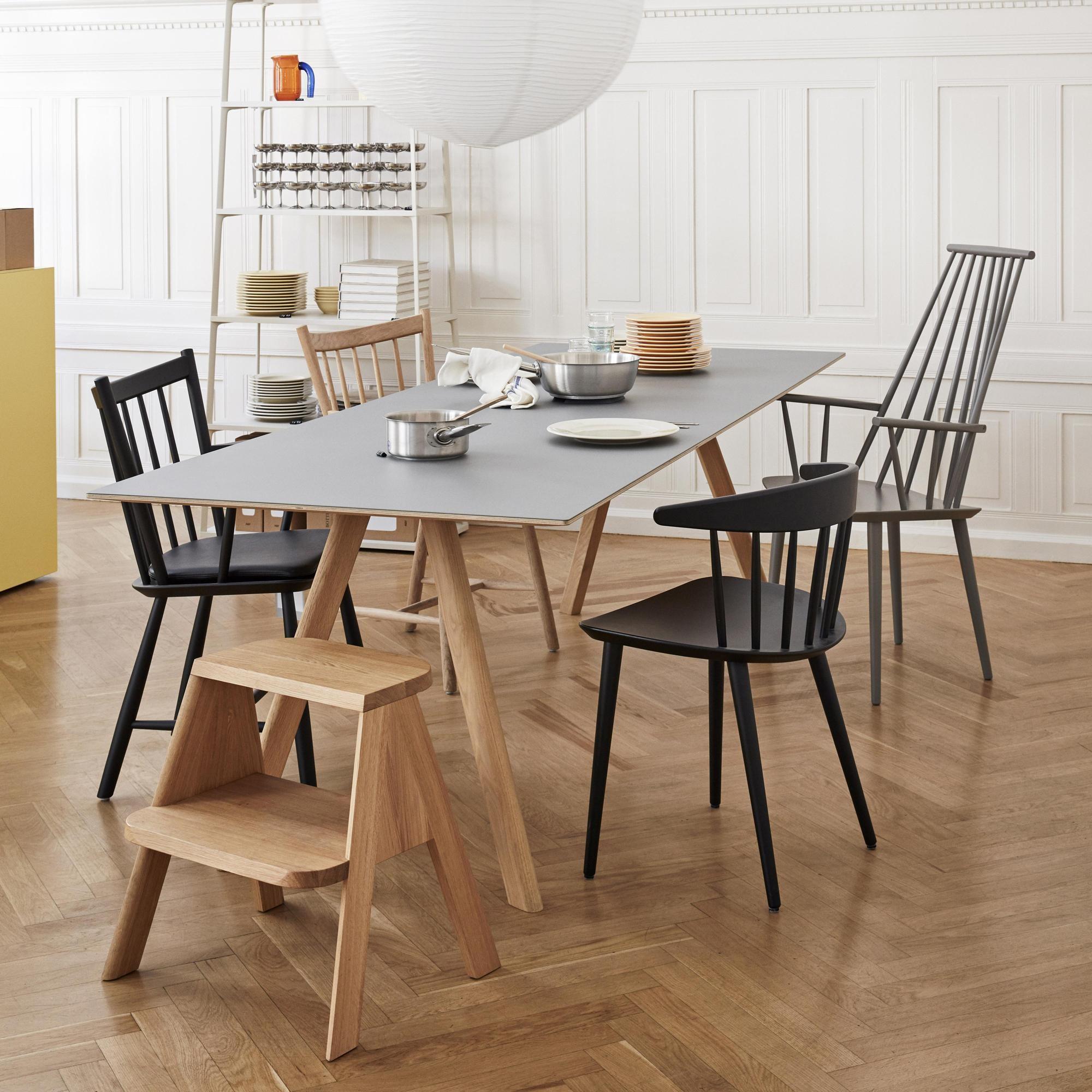 Hay J104 Chair Ambientedirect