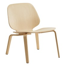 Normann Copenhagen - My Chair Loungestuhl