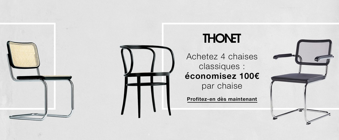Thonet Aktion FR NoText