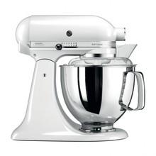 KitchenAid - Procesador de comida Artisan 5KSM175 4,8L