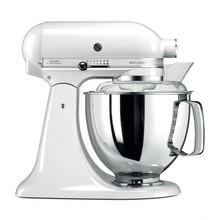 KitchenAid - KitchenAid Artisan 5KSM175 - Keukenmachine
