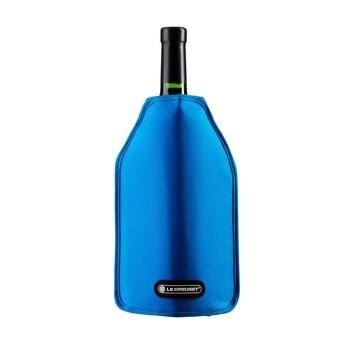 Le Creuset - WA 126 Aktiv Weinkühler