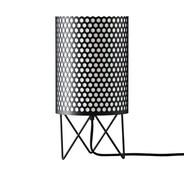 Gubi - Pedrera ABC PD4 Table Lamp
