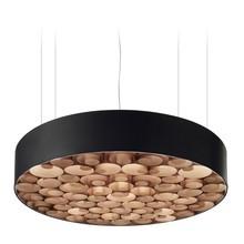 LZF Lamps - Spiro SM LED Suspension Lamp