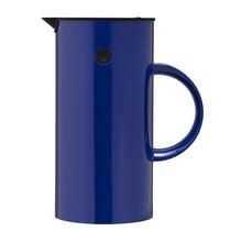 Stelton - Stelton EM - Koffiebereider