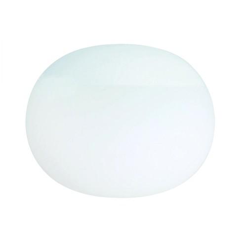 Flos - Mini Glo Ball C/W Badleuchte