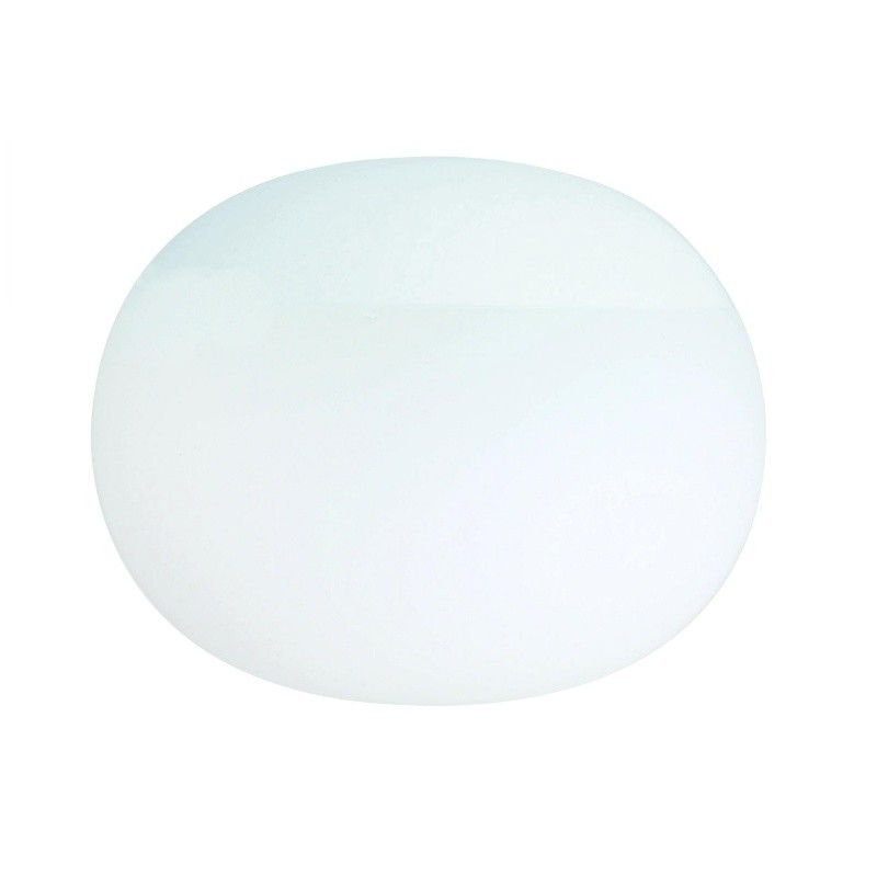 Mini Glo Ball Cw Bathroom Lamp