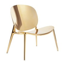 Kartell - Be Bop Armchair
