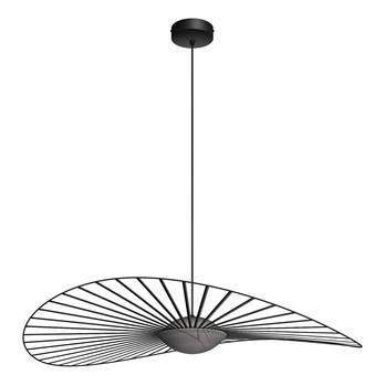 Petite Friture - Vertigo Nova LED Pendelleuchte Ø110cm