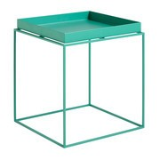 HAY - Tray Side Table M