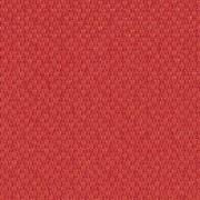 Verpan - Cloverleaf Panton - Canapé 382x200cm