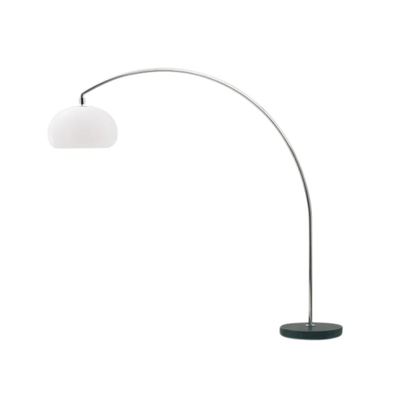 60T Outdoor / Garden Floor Lamp | Royal Botania | AmbienteDirect.com