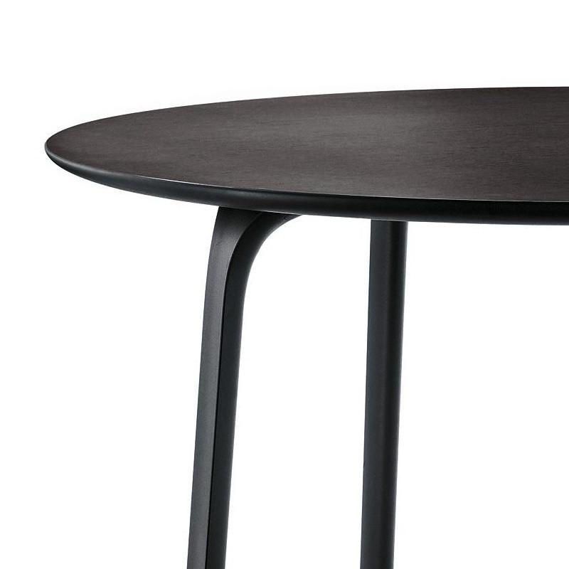 Table first outdoor tafel rond magis - Tafel magis eerste ...