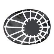 Gervasoni - Brick 97 Mirror