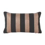 ferm LIVING - Salon Cushion Bengal 40x25cm