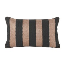 ferm LIVING - Salon Cushion Bengal