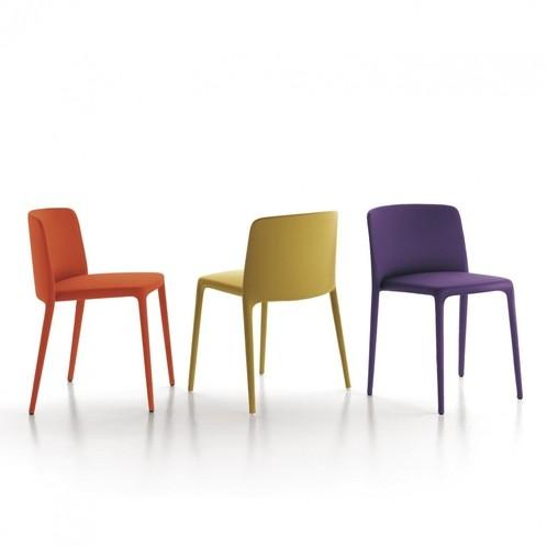MDF Italia - Achille Chair Stuhl