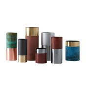 AndTradition - True Colour Vase